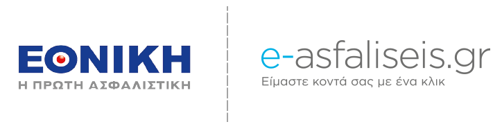e-asfaliseis.gr